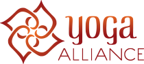 Logo_New_Yoga_Alliance.png